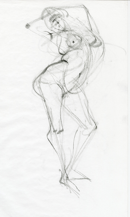 fig drawing